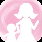 ひとり親家庭の方への手当・制度